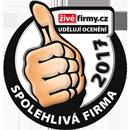 spolehliva-firma-2017_500