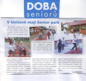 doba-senioru-seniorpark