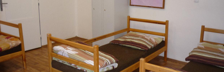 nocleharna.postel